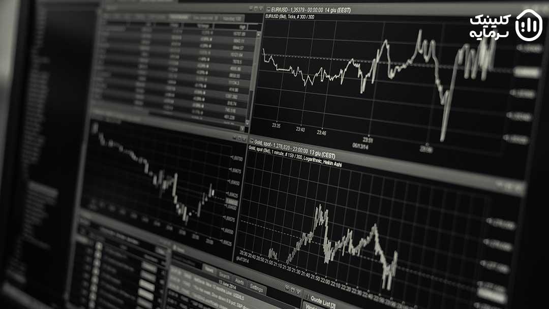 بازار بورس ایران یک بازار یک طرفه است و درصورتی که شما سهامی را بخرید و قیمت آن افت کند شما ضرر خواهید کرد.