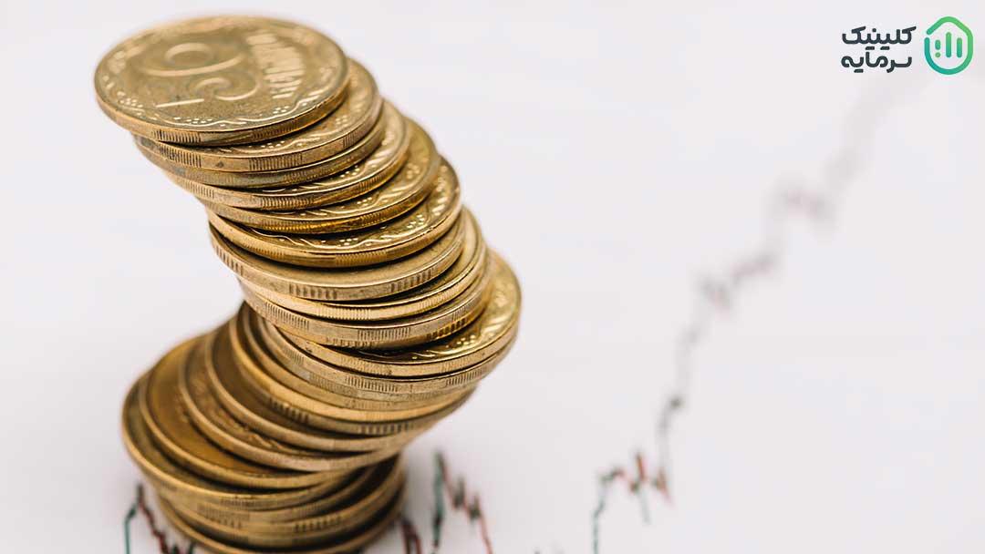 با داشتن دانش تحلیل تکنیکال و زمان شما میتوانید همیشه در معاملات خود برنده باشید