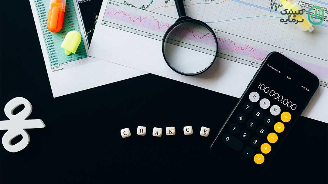 مارتینگل یک استراتژی مناسب برای کم کردن میانگین است و شما در هر پله از خرید حجم خرید خود را دوبرابر می کنید