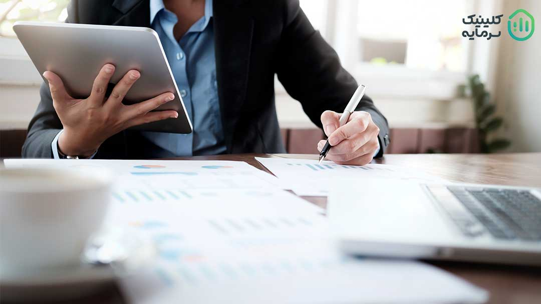 نوشتن پلن مدیریت سرمایه از نکات دیگری است که به معامله گران کمک می کند تا نتایج بهتری در بازارهای مالی از جمله فارکس داشته باشند.
