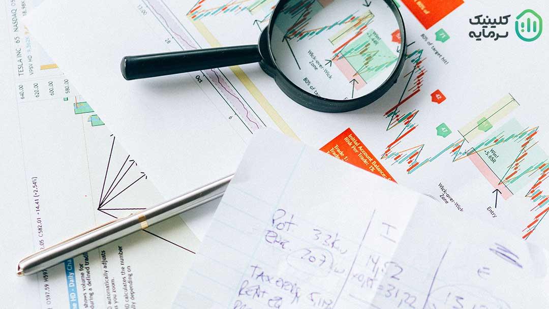 استراتژی مارتینگل نیاز به پول نامحدود دارد ولی افراد صبور با کمی دانش تحلیل تکنیکال می توانند از این روش به خوبی استفاده کنند .
