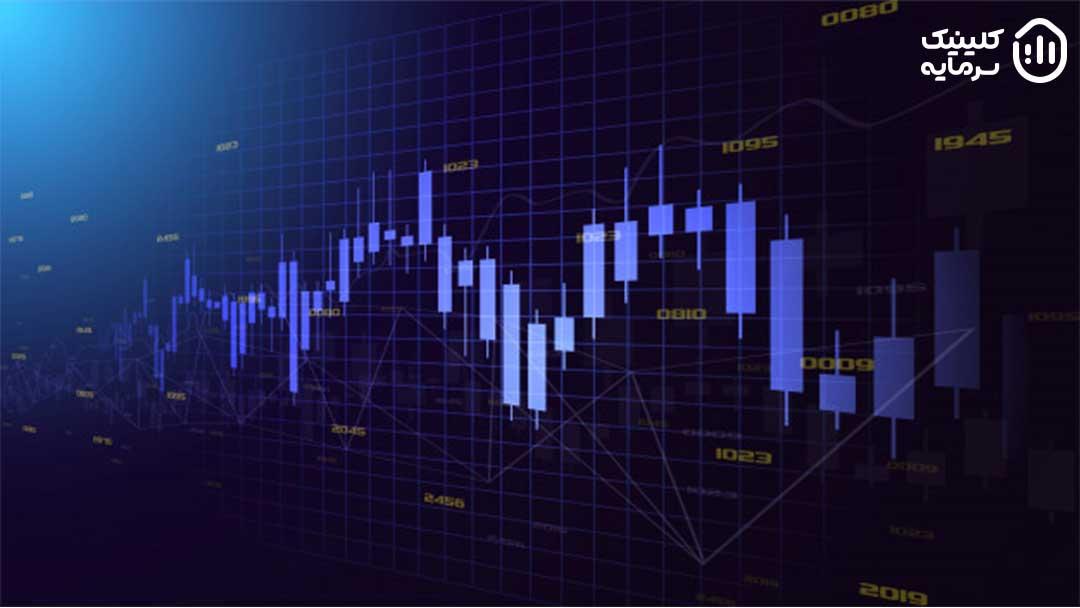 هر شاخص بورس نشاندهنده رفتار کلی یا بخشی از بازار بورس است. شاخص بازار اول و شاخص بازار دوم از جمله شاخصهایی هستند که به رفتار ناحیهای و بخشبندیشده در بورس اشاره دارد.