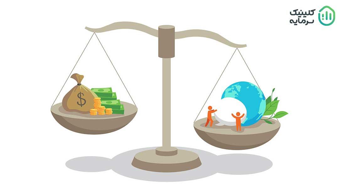 آربیتراژ مجموعهای از تراکنشهای مالی است که در هیچ حالتی به زیان منتهی نخواهد شد. این معامله میتواند سودی در پی داشته باشد یا بدون سود انجام شود اما ضرری در کار نخواهد بود.