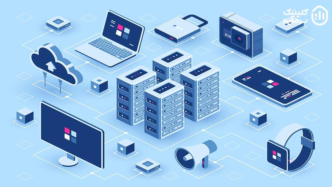 بلاکچین یک فناوری ثبت اطلاعات است که دارای امنیت بسیار زیادی بوده و اطلاعات را به صورت رمزنگاری شده و عمومی مانند یک دفتر حسابداری در خود ثبت میکند.