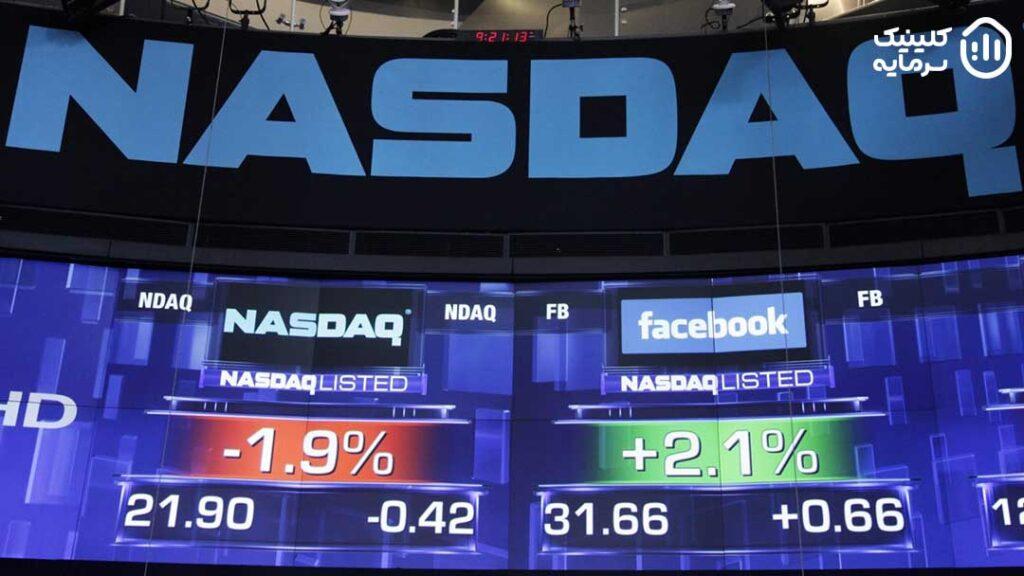 شاخص نزدک مرکب از یک روششناسی وزن سرمایه بازار استفاده میکند. ارزش این شاخص برابر با ارزش کلی وزن سهمهای هر یک از شرکتها، ضرب در جدیدترین قیمت هر سهام است.