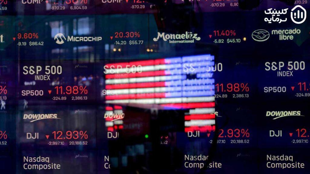 برای قرارگیری در شاخص 100، شرکتها لازم است به صورت انحصاری سهام خود را در بازار نزدک فهرست کرده باشند.