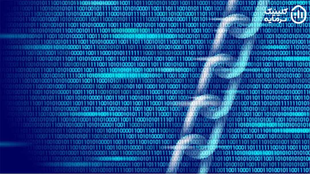 بلاکچین بیت کوین ریز به ریز همه تراکنشهای این ارز را در خود ذخیره میکند تا از مفهوم دوباره خرج کردن جلوگیری کند که باعث افزایش امنیت و اعتماد کاربران به بیت کوین میشود. زمانی که یک تراکنش انجام میشود، اطلاعات آن در شبکه ذخیره شده و بعد از اتمام فضای بلاک قدیمی، یک بلاک جدید ایجاد میشود. همه این بلاکها به یکدیگر متصل هستند و با توجه به افزایش اطلاعات و تولید شدن بلاکهای جدید یک زنجیره از بلاکها ایجاد شده که بلاکچین نام دارد