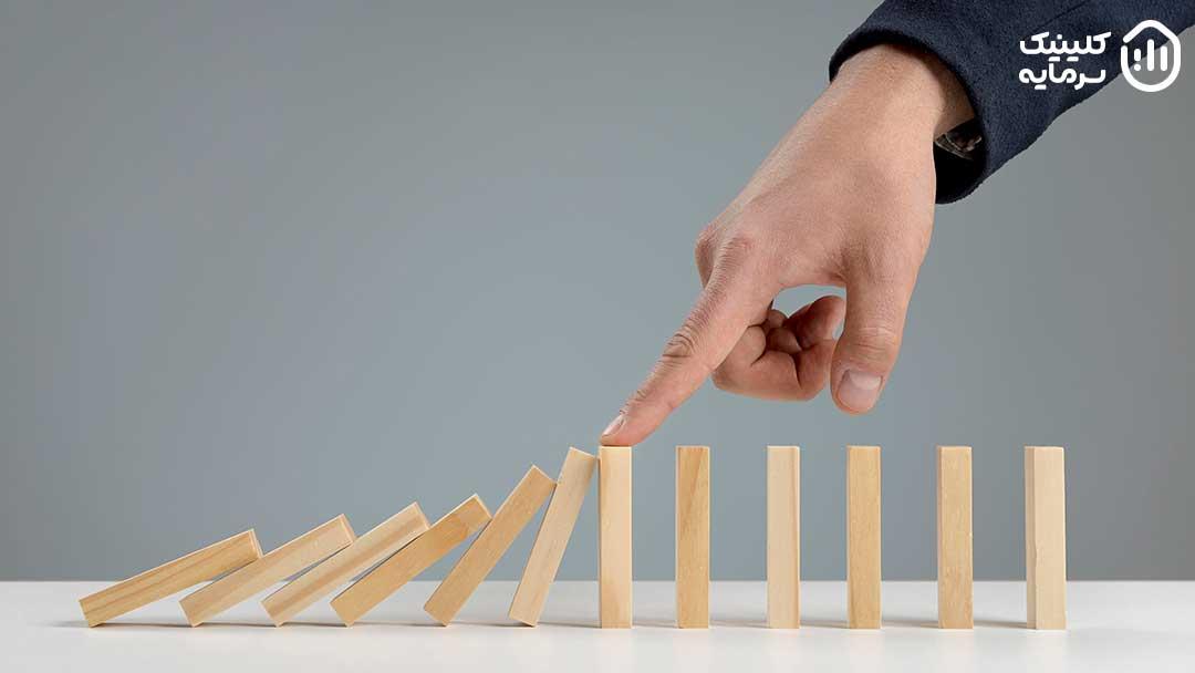 تشکیل دادن یک سبد سهام مناسب نیز دارای نکاتی است که قبل از ورود به بورس باید با آن آشنا باشید.