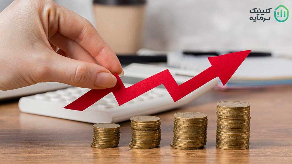 مفهوم مدیریت سرمایه که گاهی مدیریت ریسک نیز نامیده میشود، دانش و مهارت سرمایهگذاری با کمترین ریسک و با هدف کسب بیشترین بازده است. هدف اصلی آن، حفظ دارایی و کنترل ریسک و است.