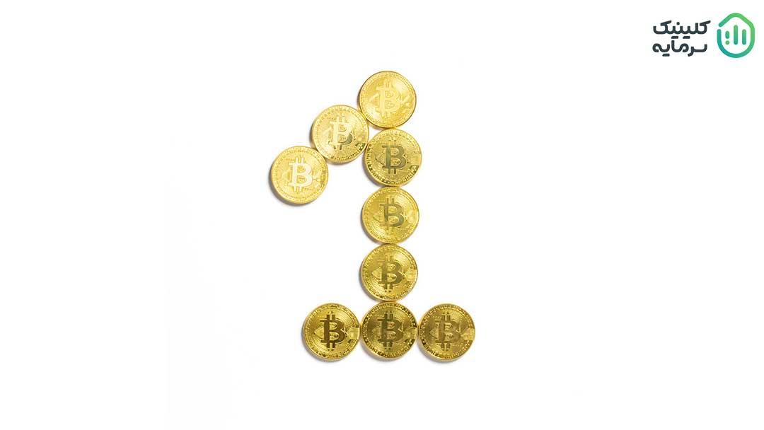 دلایل محبوبیت ارزهای دیجیتالی بسیار زیاد هستند که برخی از آنها ممکن است کمی تخصصی باشند. در ادامه چند دلیل کلی محبوبیت رمز ارزها را برای شما بیان خواهیم کرد