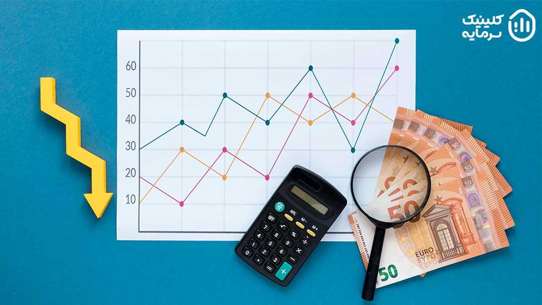به مجموعه سهمهای خریداری شده توسط سرمایهگذاران، که در بخش خاصی از پنل کاربری آنها نشان داده میشود، سبد سهام و یا پرتفولیو گفته میشود.