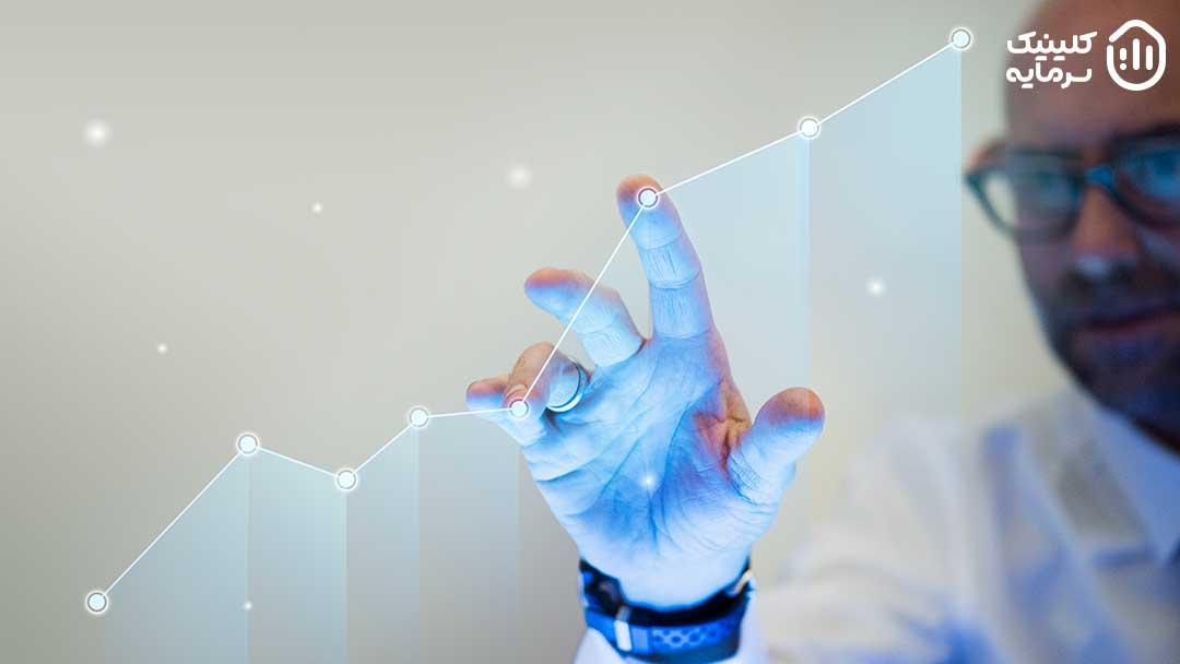 در بازارهای مالی، به طور خاص در بازارهای ارز، کوچکترین واحد ارزش نرخ ارز پیپ (Percentage in point) نام دارد.