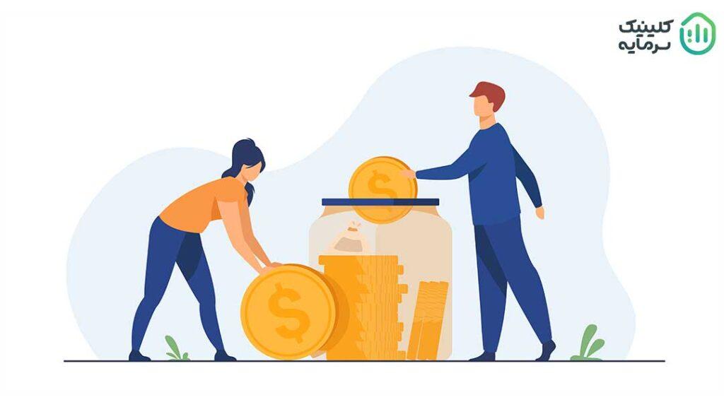 در این روش تریدر یک ارز دیجیتال را خریداری میکند تا برای مدت به نسبت بلندی آن را نگهداری کند و زمانی که قیمت ارز موردنظر افزایش پیدا کرد، تریدر سود قابل توجهی کسب میکند.