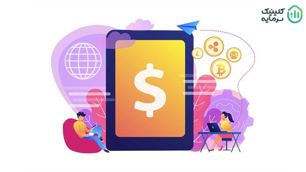 هر تریدر یا سرمایهگذار مجربی با یک برنامه از پیش مشخص اقدام به خرید یک ارز دیجیتال میکند. استراتژی معاملاتی شامل مجموعهای از فرضها و تصمیمگیریها در رابطه با شرایط احتمالی بازار برای به دست آوردن حداکثر سود است
