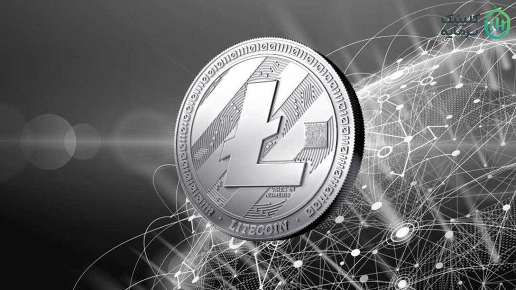 هزینهی ارسال رمزارز لایت کوین بسیار ارزان است. ثانیاً، انجام معاملات Litecoin فقط 2.5 دقیقه طول میکشد، که بسیار سریعتر از انتقال بانکی است.